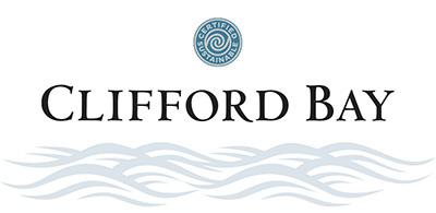 クリフォードベイ Clifford Bay