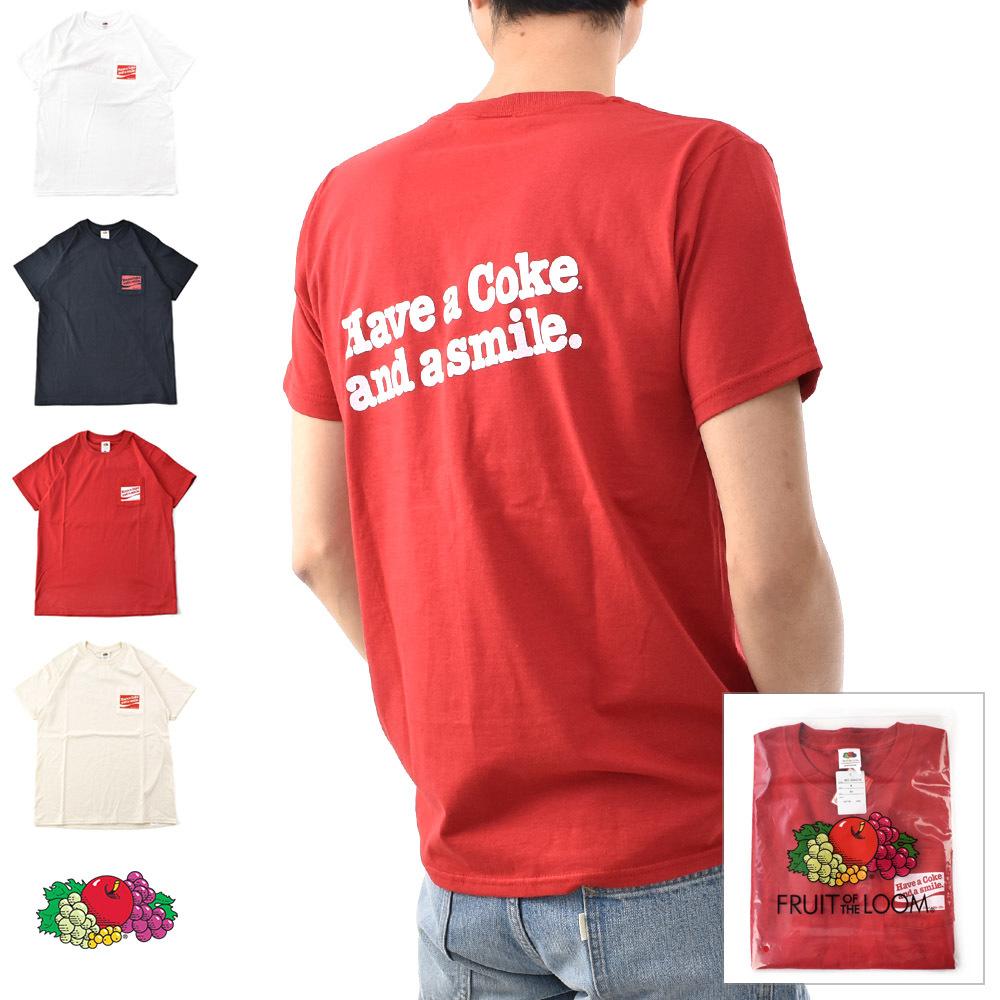 フルーツオブザルーム fruit of the loom コ レイダース ポンパレ
