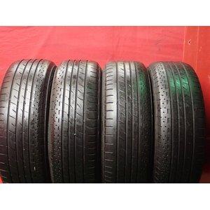 【おまけ付】 《16インチ》 ノーマルタイヤ4本セット[タイヤ]【】ブリヂストンプレイズPX-RV タイヤ [nt4] T50421793 T050421793 215/65R16 夏タイヤ サマータイヤ, 阿南町:4b134265 --- blog.buypower.ng