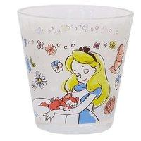 アリス 横顔 ディズニー イラストから探した商品一覧ポンパレモール