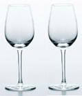 ペアワイングラスサンプル