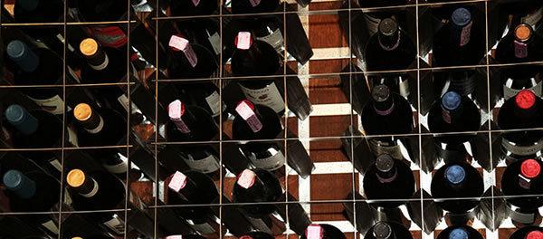 ノンアルコールワイン4
