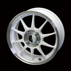 ファッション 共豊 軽カーに! 軽カーに! K-eco ep-01 14×4.5J+45 ホイール4本セット 共豊! 14×4.5J+45/, カニシ:bcc36bbd --- parker.com.vn