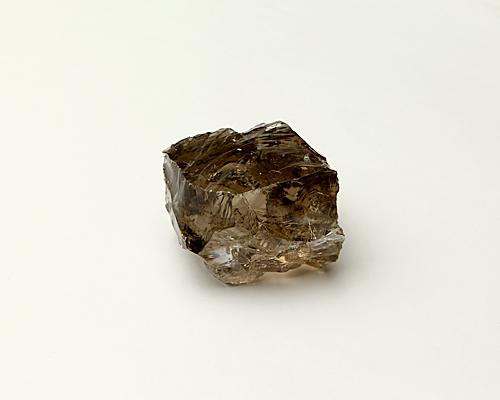 スモーキークォーツ(小)石のみ
