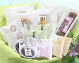 【送料無料】【東京土産】美味しいトコ取りのお試しパックA3,320円【内容】きんつば(小豆/栗/抹茶/胡麻)各2個、どら焼2個、栗どら焼2個、人形焼(小倉5入)1個、甘納豆(能登産大納言)2個