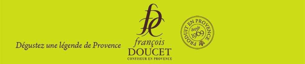 フランソワ・デュッセ