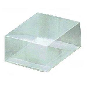 値頃 PE製透明ケース クリアキャラメルケースOP6×100枚 クリアキャラメルケースOP6×100枚 PE製透明ケース パック ギフト包装やラッピングにお役立ち, 質ウエダ名古屋栄店:c5c7970b --- mashyaneh.org