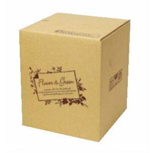割引価格 フラワーBOX F514×80枚 パック パック 宅配60サイズ フラワーBOX 一部除き送料無料【法人・店舗向商品 F514×80枚】花屋さんの梱包資材 フラワーギフトに最適, TOPPIN:33631684 --- parker.com.vn
