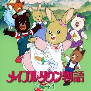 特売 メイプルタウン物語 DVD-BOX デジタルリマスター版 Part1, 沖縄石垣島のお土産屋 f3ccb895