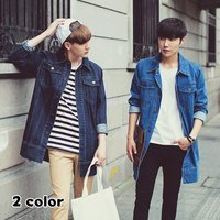 201606_men's-denimshirt-brand-coordinate_016