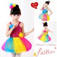 e8b50db02e8d1 送料無料子供 女の子 ワンピース 子供 ワンピース 夏 ドレス ダンス 衣装 ワンピー.