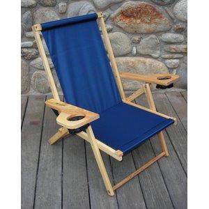 新入荷 Blue Ridge Chair Blue Works (ブルーリッジチェアワークス) Chair アウターバンクスチェアネイビー [NFCH06WN] Ridge【MK】(椅子/いす/イス) 即日発送!【送料無料】, kazunori ikeda individuel:931bae55 --- fab2techsolutions.com