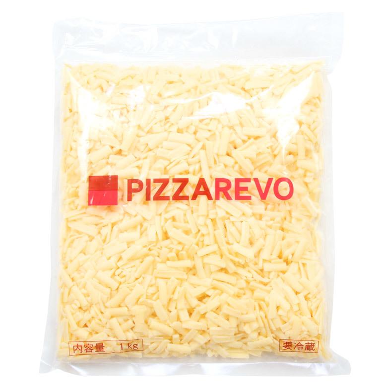 ミックスチーズ(1kg)