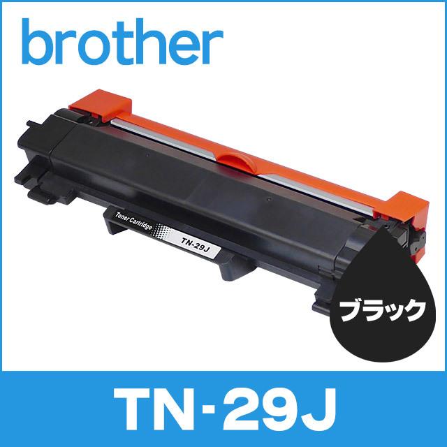 TN-29