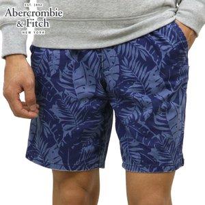 【お買い得!】 アバクロ ショートパンツ メンズ 正規品 Abercrombie&Fitch ボトムス 128-283-0404-020, 順ちゃんの酒屋 6fc51808