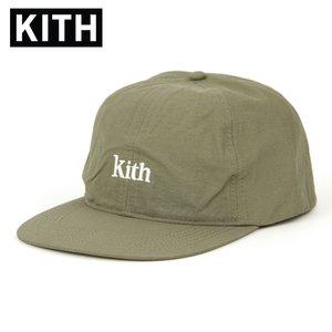 【サイズ交換OK】 キス キャップ メンズ 正規品 キャップ KITH 帽子 KITH CAP 正規品 SWIM CAP KH5715-102 SEASPRAY【送料無料】【即日発送】, YGC Japan:ef6e2ed5 --- ardhaapriyanto.com