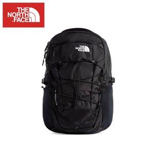 超高品質で人気の ノースフェイス リュック 正規品 THE NORTH FACE ノースフェイス バッグ バックパック BOREALIS BACKPACK 27 Liters 33.7cm*45cm, イオンリテールファッション 6f8a562a