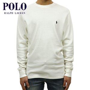 683a40873dca5 ポロ ポンパレ ラルフローレン POLO RALPH LAUREN 正規品 メンズ 長袖Tシャツ MIXON セール ...