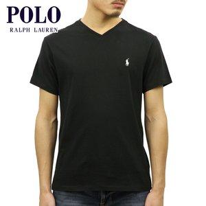 c877c475b14ca ポロ ラルフローレン Tシャツ 正規品 POLO RALPH...|MIXON【ポンパレ ...