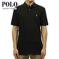 cc37d929a9359 ポロ ラルフローレン POLO RALPH LAUREN 正規品 メンズ 半袖ポロシャツ CLASSIC FIT POLO SHIRT · MIXON