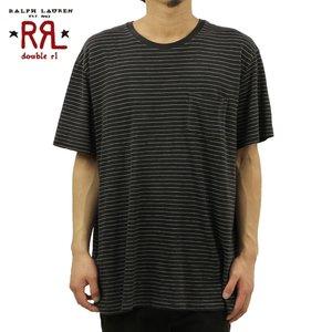 超大特価 ダブルアールエル RRL 正規品 Pocket メンズ 半袖Tシャツ Striped Pocket T-Shirt RRL 送料無料 半袖Tシャツ A45B B1C C1D D1E E13F, BEAM ANTENNA:30da23c6 --- geologische-erlebnistouren-osteifel.de