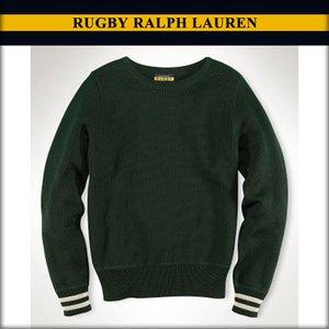割引 ラルフローレンラグビー LAUREN RUGBY RALPH RALPH LAUREN 正規品 メンズ 正規品 ニット セーター グリーン 送料無料 A07B B1C C1D D7E E08F, ジェイモードエアロ:c5cff037 --- rise-of-the-knights.de