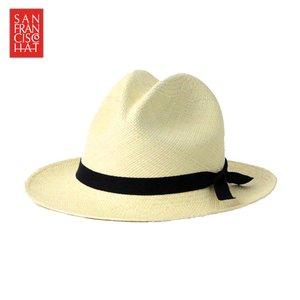 人気TOP サンフランシスコハット BRISA SANFRANCISCO 帽子 HAT 正規販売店 帽子 ハット BRISA SANTA FE FE NATURAL 即日発送 送料無料 A83B B3C C3D D4E E18F, 肱川町:2d93ff03 --- 888tattoo.eu.org
