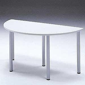 エンドテーブル サンワサプライ MEA-ET12