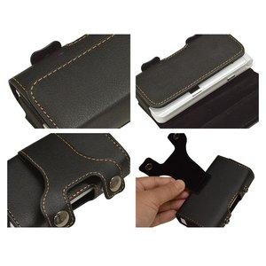 b6fc00d9da ガラケー ケータイ 携帯電話 折りたたみケータイ 二つ折り携...|総合 ...