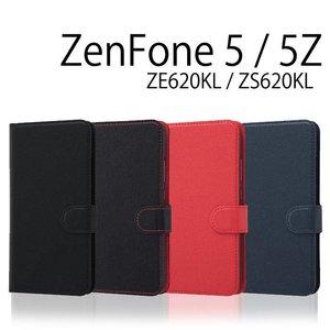 207c5954db ZenFone 5 ZE620KL/ZenFone 5Z Z...|総合通販サイト やるCan【ポンパレモール】