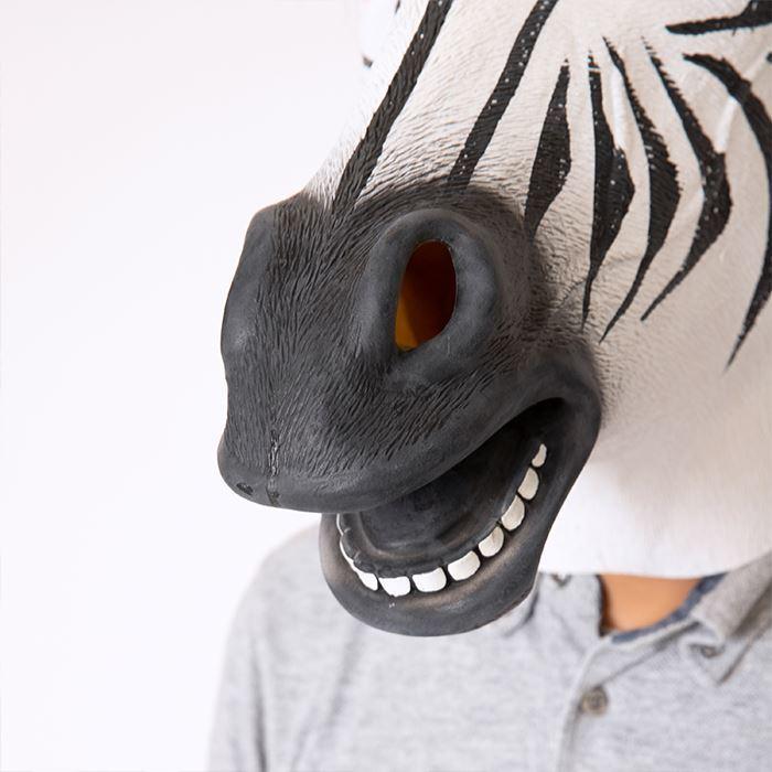 おもしろ マスク 中国 中国の「マスク外交」が世界を支配?