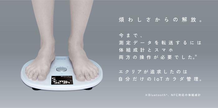 骨格 筋 率