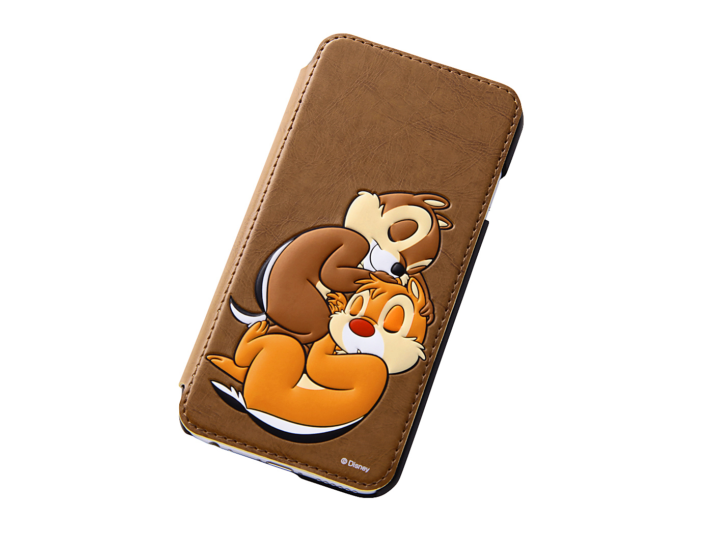 Iphone 6s 6 アイフォン シックスエス シックス用 総合通販サイト