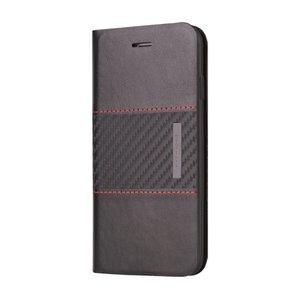 fc14ad0cf43d iPhone 6s セール Plus アイフォン シックスエス プラス用ケース カバー Grafito(ガーフィット)/Faja ポンパレ VIVA  MADRID IP6SPFC-GRASML 送料無料 メール便出荷 ...