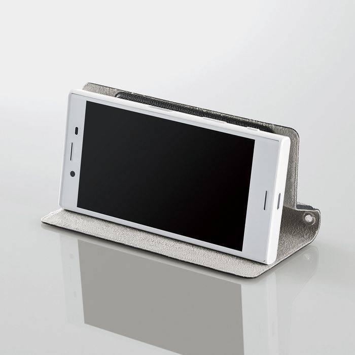 1def12ce98 スマートフォン スマホ スマフォ すまーとふぉん すまほ すまふぉ iphone アイフォン アイホン アイフォーン あいふぉん あいほん あいふぉーん  android アンドロイド ...