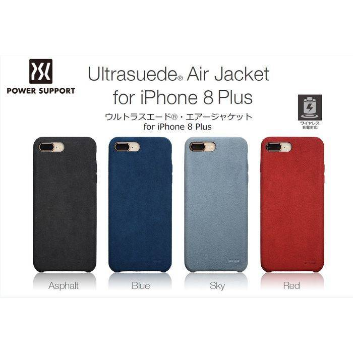 0ab7cc3500 iphone 8 plus iphone8plus プラス アイフォン アイフォン8プラス iphone 7 plus iphone7plus プラス  アイフォン アイフォン7プラス ケース カバー ハード ...