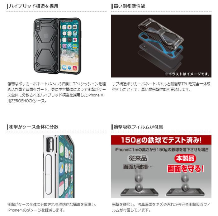 fa586ff2d7 iphone X iphoneX iphone10 アイフォン アイフォンX アイフォンテン アイフォンエックス 2017年9月 ケース カバー  ソフト シリコン シリコーン ソフトケース ソフト ...