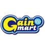 Gain-Mart
