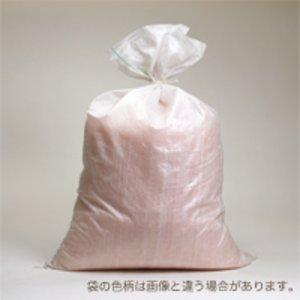 【タイムセール!】 【送料無料】 ヒマラヤ岩塩ピンクソルト パウダー (25kg入り) SL-303, マニワグン 517e358a