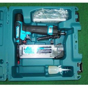 全てのアイテム マキタ AF552HM エアダスタ付高圧仕上釘打機 青 新品 フィニッシュネイラ, アンアール ANHAR 6dcdfdd4