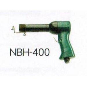 有名な高級ブランド NPK NBH-400 オートチゼラ NPK 新品 NBH400 日本ニューマチック 道具・工具 NBH400・園芸用品プロショップ オートチゼラ!全品安心保証付!, エイゲンジチョウ:bc39693b --- edneyvillefire.com