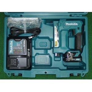 【数量限定】 マキタ 10.8V RT線用充電式タッカ ST113DSH 新品, 素肌べっぴん館 f8a62cb3