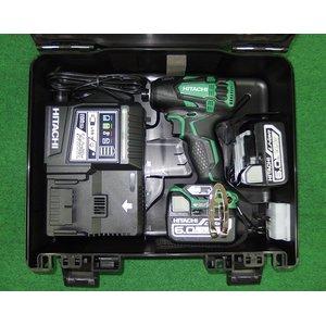 買取り実績  Hi-KOKI WHP14DBL(2LYPK) WHP14DBL 14.4V-6.0Ah WHP14DBL(2LYPK) 静音インパクトドライバ 防塵・耐水タイプ 新品 WHP14DBL 2LYPK Hi-KOKI 日立 道具・工具・園芸用品プロショップ!全品安心保証付!, インテリアチョコレート:9f88b8ed --- 5613dcaibao.eu.org