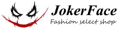 JokerFace,kanken,RonHerman,American Apparel,DEAN&DELUCA エコバッグ,ビーチサンダル