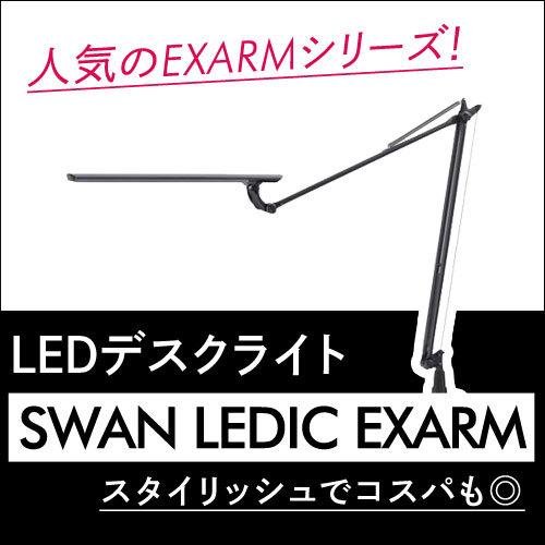 EXARM