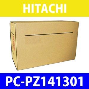 最先端 HITACHI PC-PZ141301 カセットリボン 汎用品 1セット(6本) 【】【送料無料】 【9J5702】, 自転車グッズのキアーロ 45bc47fa