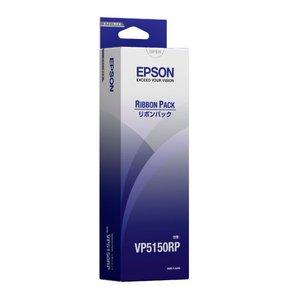 【在庫処分】 VP5150RP 純正品 6本セット 6本セット EPSON 純正品 EPSON 詰替リボン   ※【9J0138】 送料無料!, セレクトショップLOL:c8be8e6e --- rise-of-the-knights.de