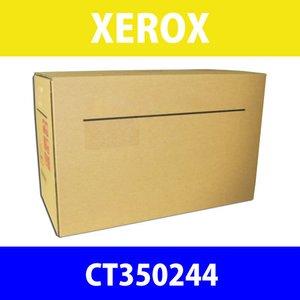 【爆売り!】 CT350244 純正品 6000枚 XEROX トナーカートリッジ   ※ 【9J0868】, Alpen@アルペン 49d52fae