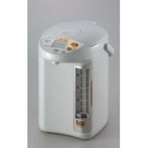 超特価激安 電動ポット CD-PB50-HA たっぷりお湯が使えて便利 電動ポット!「大容量5L」タイプ。, インポートshop TAISEIDO:865649b4 --- abizad.eu.org