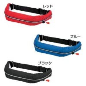 【在庫有】 ()国土交通省型式承認ライフジャケット 自動膨脹ベルト式 作業用 WR-1型 コンパクトでつけやすい膨張式ウエストタイプ。, 琴南町:28e8ad97 --- yoga-hof-mariabrunn.de